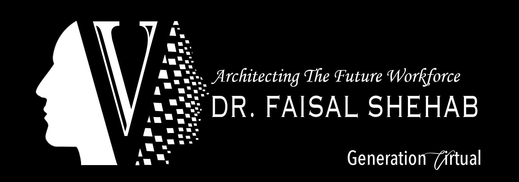 Dr. Faisal Shehab